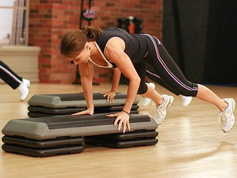 Aerobics,Aerobic Exercise,Aerobic Respiration,Aerobed,Aerobic Step