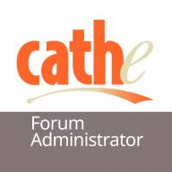 forum_admin