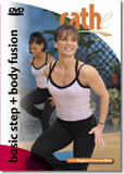 Basic Step & Body Fusion