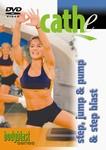 Body Blast Series - Step, Jump, & Pump