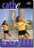 Gym Style - Legs