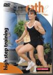 High Step Training