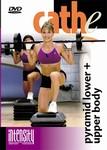 Intensity Series - Pyramid Upper Body + Lower Body