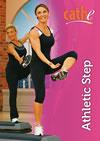 Athletic Step