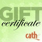 Streaming-Gift-Certificate-Product-Image