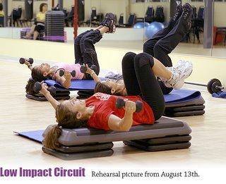 low_impact_circuit_rehearse