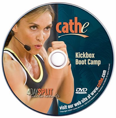 kickbox-dvd