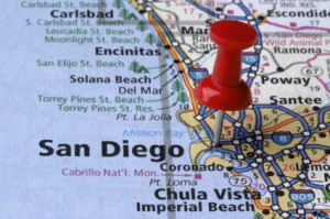 destinationsandiego