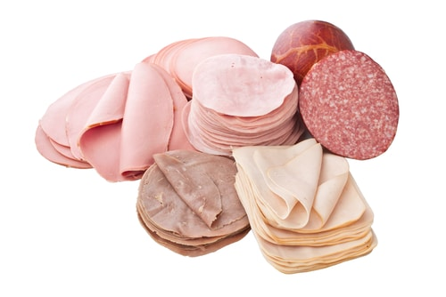 Can Dogs Eat Turkey Lunchmeat