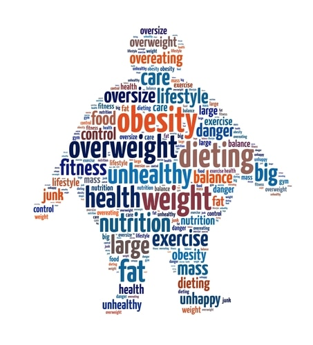 obesity problem in america essay Obesity is a major problem in the united states today analysing obesity in the us america knows that obesity has become something serious.