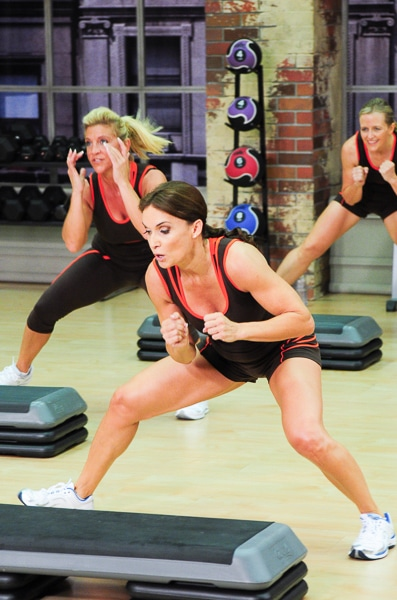 Brief Exercise: Do Very Short Workouts Work?