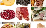 Pros and Cons of Eating Plant-Based Protein
