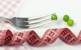 Why Decreasing Calories Too Much Makes It Hard to Lose Weight