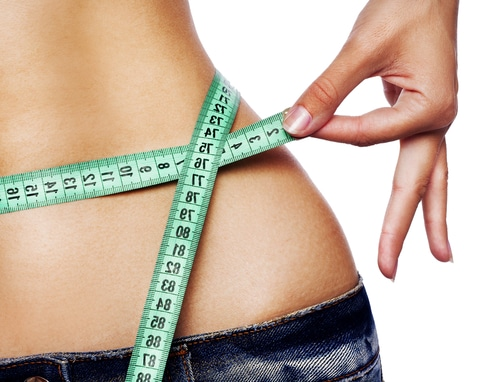 Weight Maintenance: 3 Hormones That Make It Easy to Regain Weight Once You've Lost It
