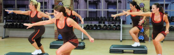 The Most Effective Way to Burn More Fat When You Exercise
