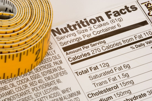 Trans Fats: What Exactly Are They?