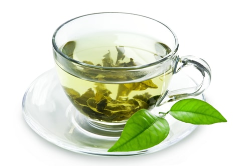 Green Tea and Exercise: What Impact Can Green Tea Have on Your Workout?