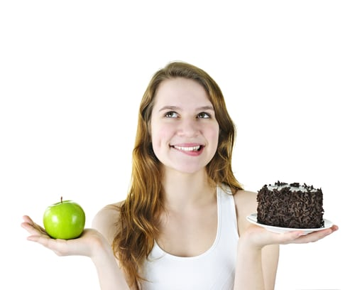 Common Misconceptions About Carbohydrates and Low-Carb Diets