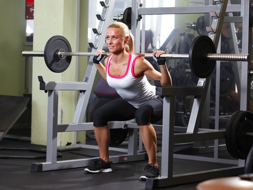 Common Causes of Weight Training Injuries and How to Prevent Them