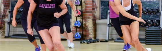 Hormonal Response to High-Intensity Training: Why It Burns More Fat