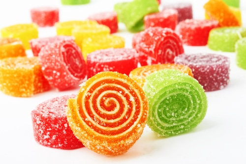 Does Fructose Fuel Obesity and Insulin Resistance? Find Out What a New Study Shows