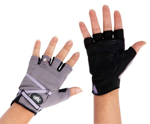 Weight Lifting Gloves: Do They Offer Benefits?