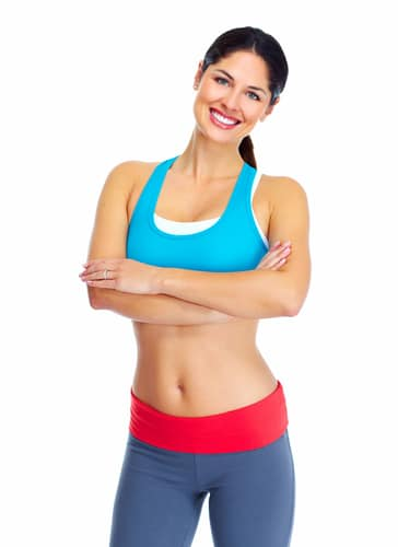 Factors That Can Increase Your Cortisol Level and Make It Harder to Control Your Weight