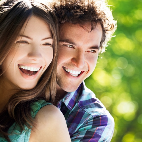 Losing Weight: How Does It Impact a Romantic Relationship?