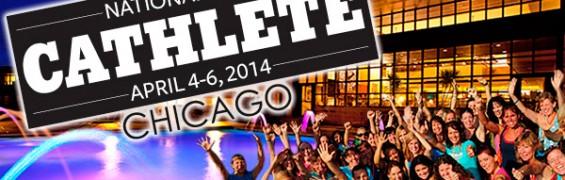 Sign Up For The 2014 Chicago Road Trip