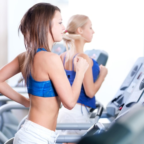 How Exercise Impacts Your Menstrual Cycle