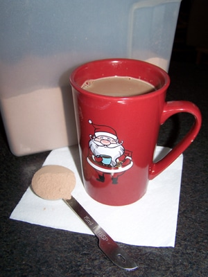 hotcocoa.jpg Unable to create directory wp-content/uploads/2014/01. Is its parent directory writable by the server?