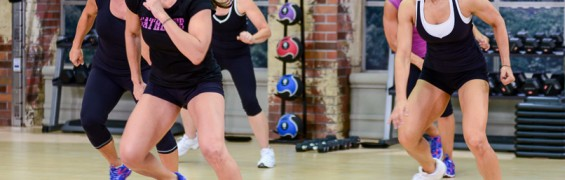 Adrenaline, Interval Training and Fat-Burning: Why High-Intensity Interval Training Is Better for Fat Loss