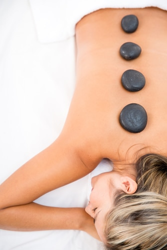 What's Better for Post-Exercise Soreness – Massage or Exercise?