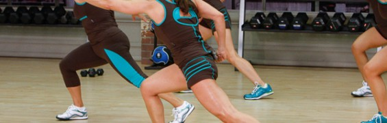 4 Common Myths About Low-Impact Exercise