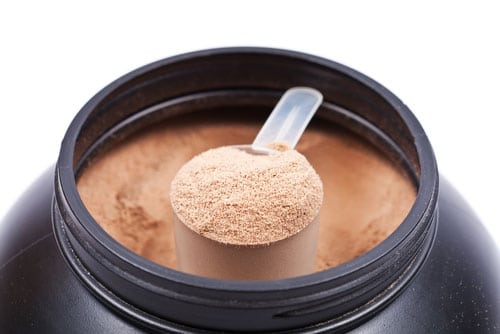 Understanding Protein Supplements: What's in Them and Do You Need Them?