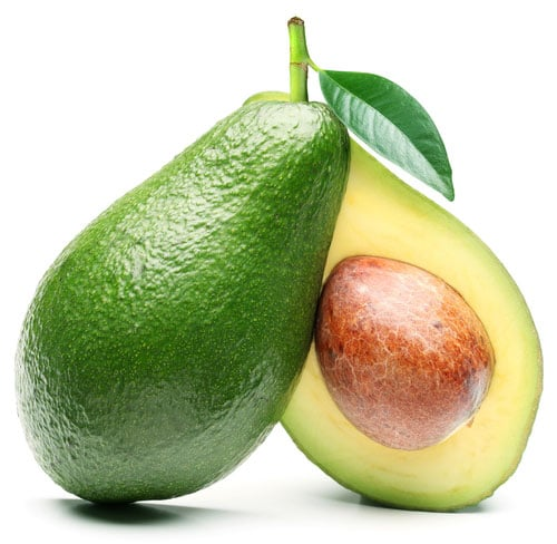 Summer Superfood: The Tasty, Health Benefits of Avocados