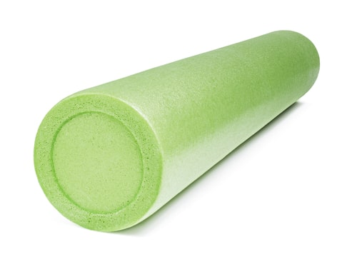How a Foam Roller Can Improve Your Fitness Performance?