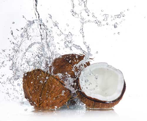 Coconut Water: Superfood or Not?