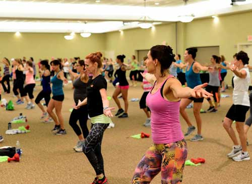 6 Surefire Ways to Reduce the Benefits of Exercise