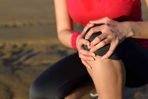 Tips for Exercising with Arthritis