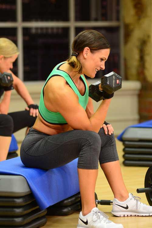 Strength Training Versus Endurance Training: Which is More Effective for Weight Loss?