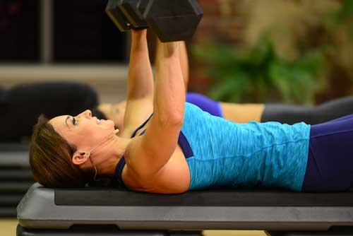 Is Muscle Soreness Correlated with Muscle Growth?