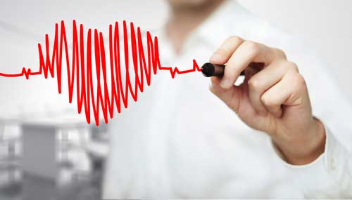 5 Tips for Avoiding Heart Disease Your Doctor Might Not Tell You