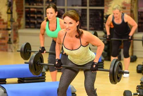 6 Exercises Many People Do Incorrectly