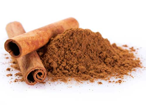 Use a Pinch of This Spice to Lower Your Blood Sugar