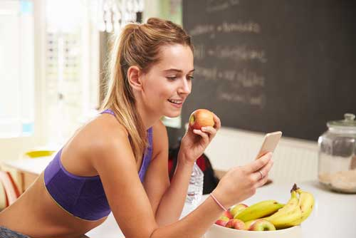 Diet Versus Exercise: Which Improves Metabolic Health More?