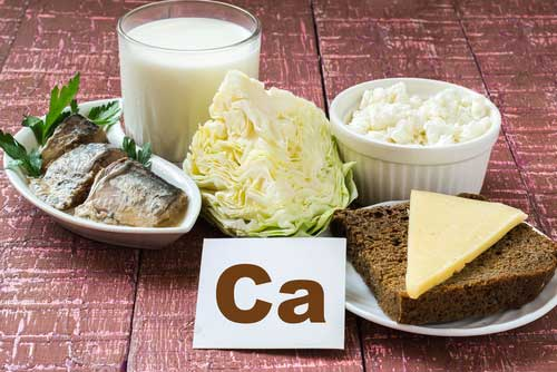 5 Myths about Calcium - Debunked