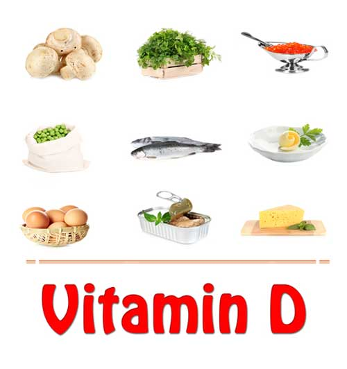 You know vitamin D is essential for good health - but can it improve your exercise performance too