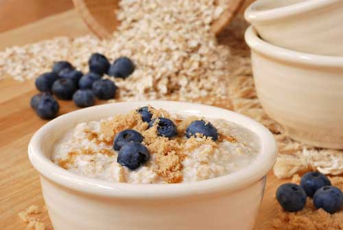 Hot Cereal in the Morning – Which Options Are the Most Nutritious?