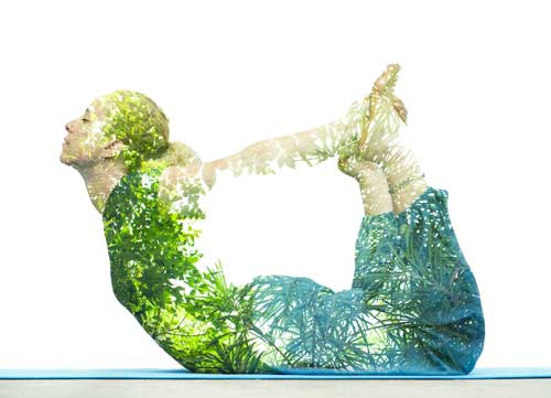 Can Yoga Be a Cardiovascular Workout?